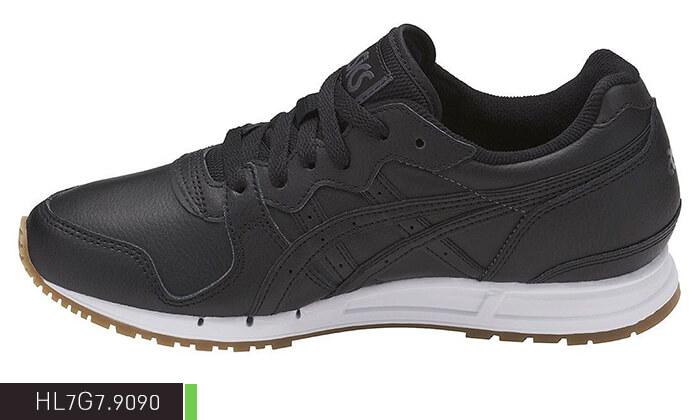 7 נעלי ריצה וסניקרס Asics