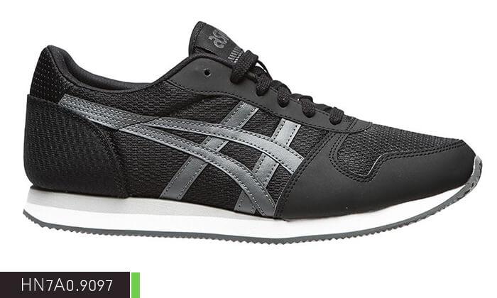 9 נעלי ריצה וסניקרס Asics