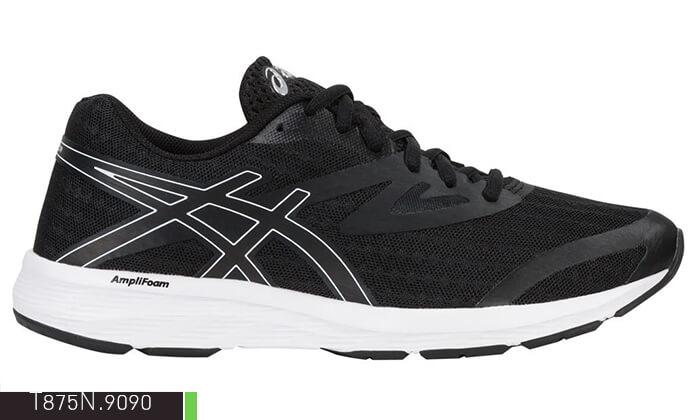 11 נעלי ריצה וסניקרס Asics