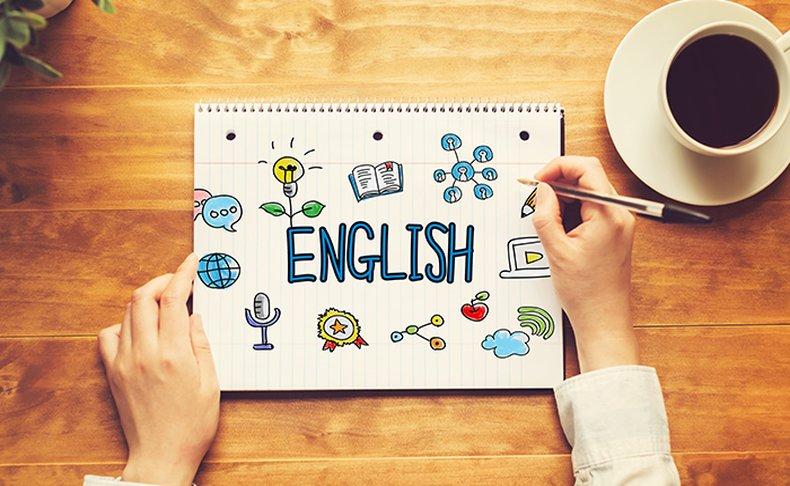 שיעורי אונליין פרטיים באנגלית