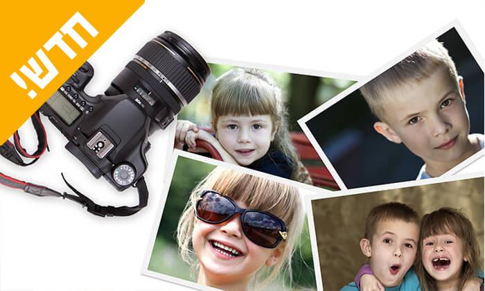 6 הדפסת והגדלת תמונות באתר ZOOMA החדש