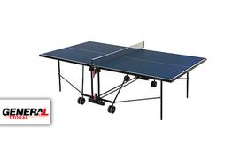 שולחן טניס חוץ GENERAL FITNESS