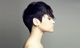 מגוון טיפולי שיער ב-Marc&Amir