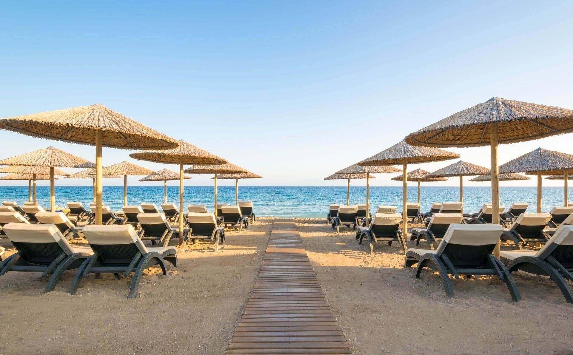 9 מאי-יוני ברודוס - שמש, חופים ומלון 5 כוכבים מומלץ