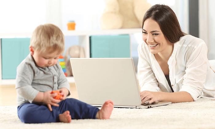 2 קורס אונליין - טיימינג לניהול זמן באושר, Myco