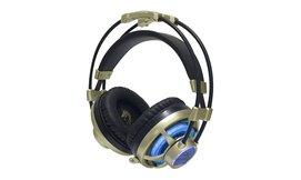 אוזניות גיימינג Dragon X-Pro