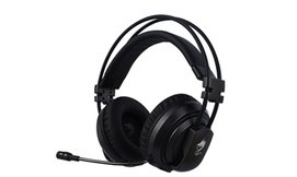 אוזניות גיימינג Dragon EDGE