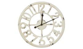 שעון קונטור