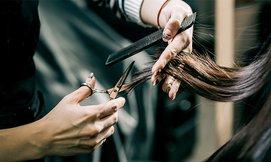 טיפולי שיער - סטיילקאקספרס