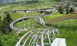 טיול משפחות-אוסטריה וחבל טירול