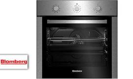 תנור אפייה 65 ליטר Blomberg