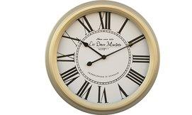 שעון קיר מעוצב דגם ג'רמיין