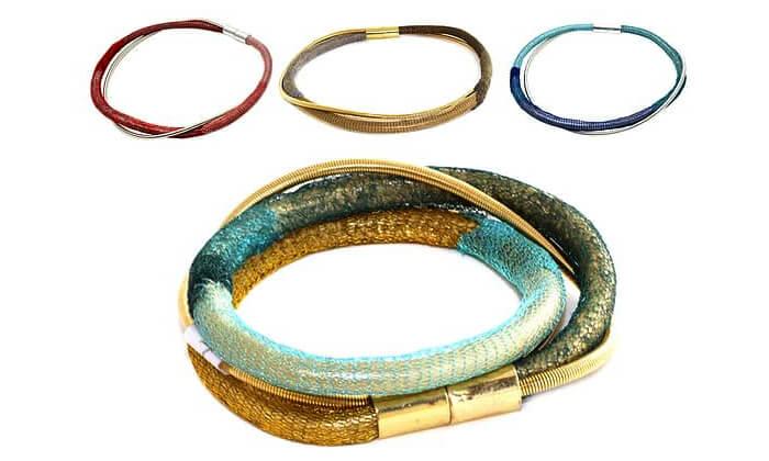 7 סדנת עיצוב תכשיטים - ענת דברים יפים, רמת גן