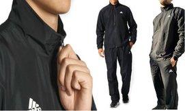 חליפת טרנינג adidas לגברים