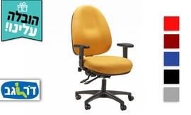 כיסא ד