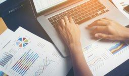 קורס אונליין 2013 Excel