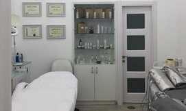 טיפול פרסותרפיה בחולון