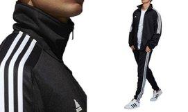 חליפת Adidas לגברים