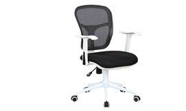 כיסא מחשב ארגונומי דגם דוכיפת