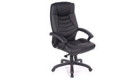 כיסא מנהליםאורתופדי דגם טוארג