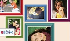 פיתוח 200 תמונות באתר eBOOK