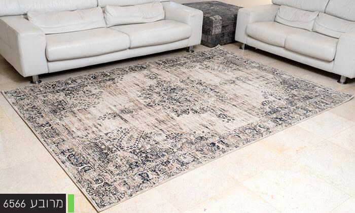 13 שטיח לסלון הבית פאלאצו