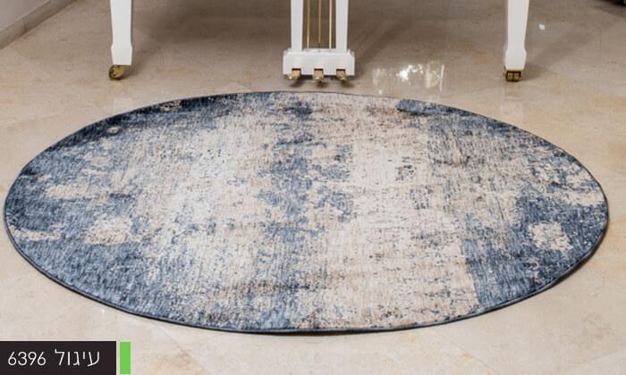 8 שטיח לסלון הבית פאלאצו