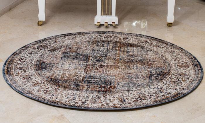 2 שטיח לסלון הבית פאלאצו