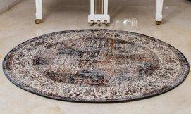 שטיח פאלאצו לסלון הבית