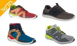 נעלי הליכה לגברים MERRELL