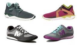 נעלי הליכה לנשים MERRELL