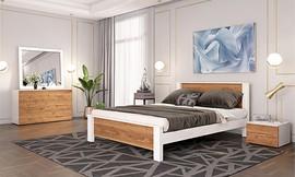 חדר שינה זוגי House Design