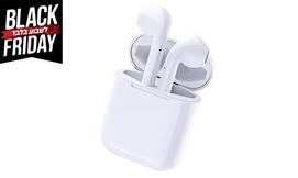 אוזניות בלוטוס אלחוטיות TWS