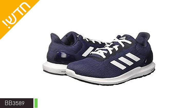 6 נעלי ספורט לגברים ADIDAS