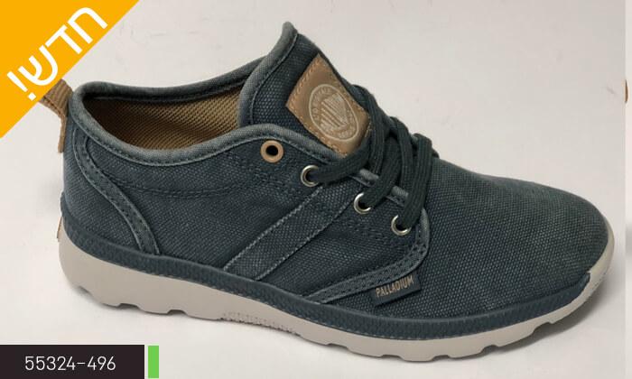 8 נעליים לילדים Palladium