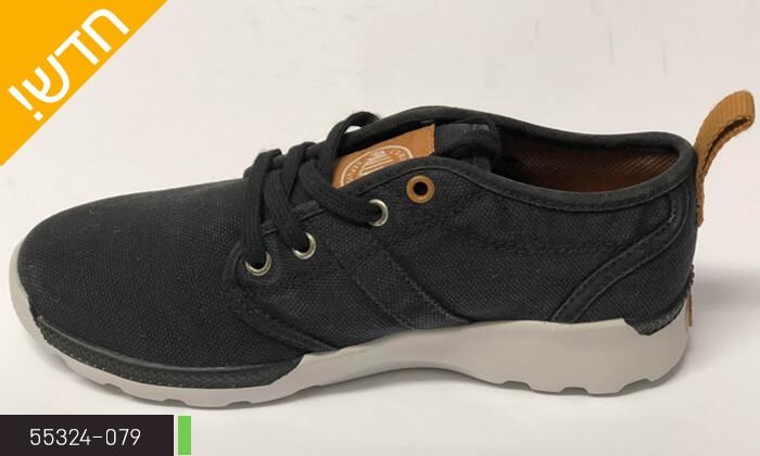 9 נעליים לילדים Palladium