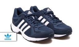 נעלי ספורט לגברים אדידס ADIDAS