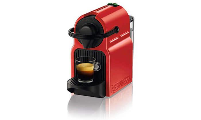 מכונת קפה Nespresso
