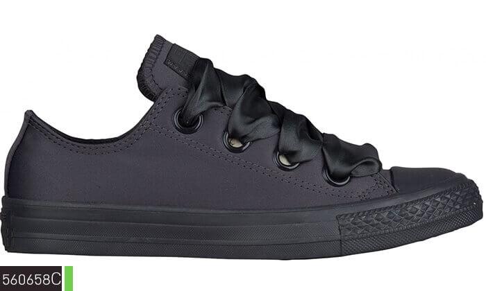 4 נעלי אולסטאר Converse לנשים