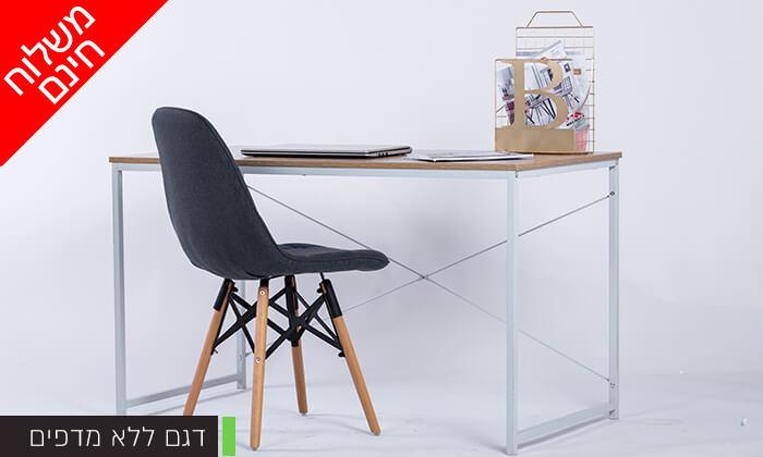 3 שולחן מחשב