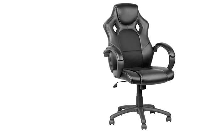 3 כיסא מנהלים לגיימינג MY CASA