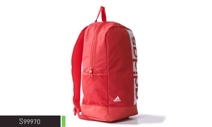 4 תיק גב אדידס Adidas
