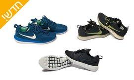 נעליים ריצה לגברים נייק NIKE