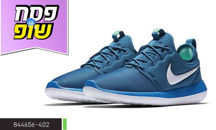 5 נעלי ספורט נייק NIKE