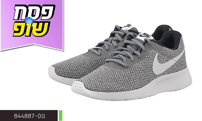 6 נעלי ספורט נייק NIKE