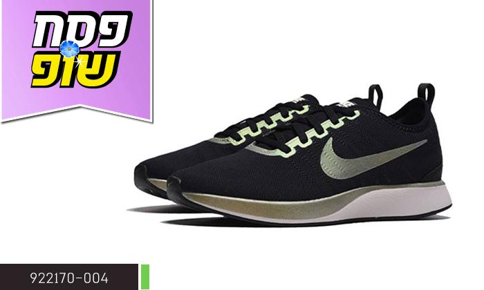 8 נעלי ספורט נייק NIKE