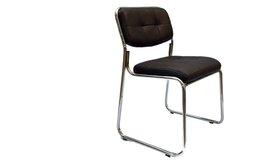 2 כיסאות אורח ROSSO ITALY