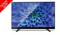 טלוויזיה 40 אינץ' TOSHIBA