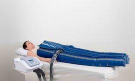 10 טיפולים להצרת היקפים