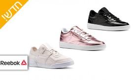נעליים לנשים ריבוק Reebok